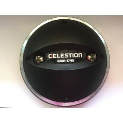 Celestion CDX1-1745 Out