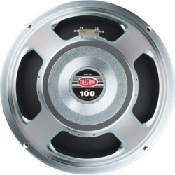Celestion G12T Hot 100 16 Ohm