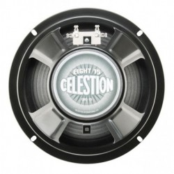 Celestion Eight 15 8 Ohm.