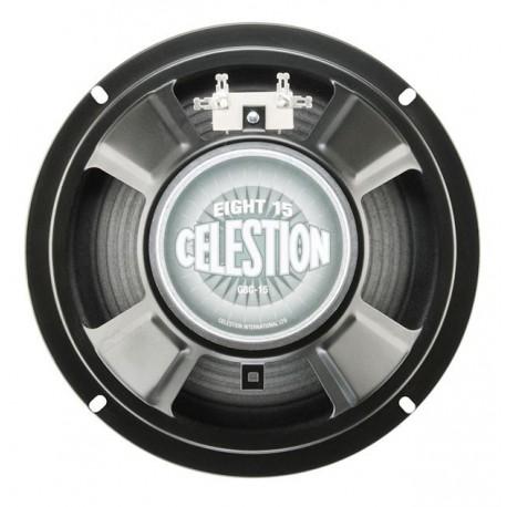 Celestion Eight 15 8 Ohm.