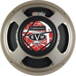 G12 EVH 15 Ohm