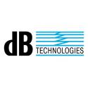 Membranas DB Technologies