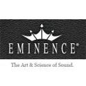 Membranas Eminence