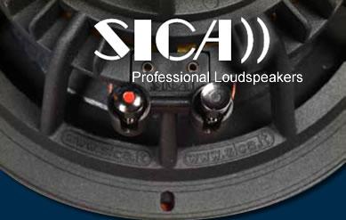 SICA_1.jpg